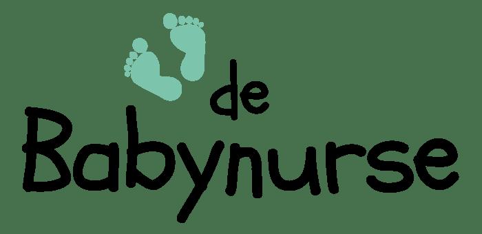 De Babynurse | Kraamzorg Lansingerland